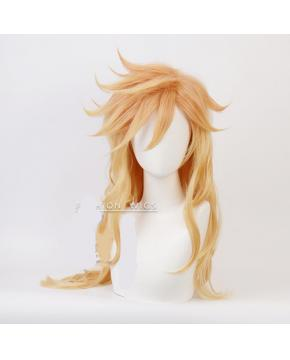 Demon Slayer Kimetsu no Yaiba Cos Wig Do...