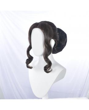 Demon Slayer Kimetsu no Yaiba Cos Wig Ki...
