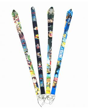 One Piece Lanyard 92x2.5cm 13g price for...