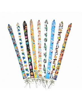 Toy Story Lanyard 92x2.5cm 13g price for...