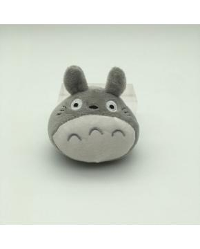 Totoro Plush Fridge Magnet price for 10 pcs 9cm